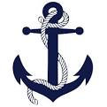 Anchor charter Port Clinton